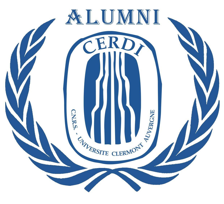 CERDI Alumni